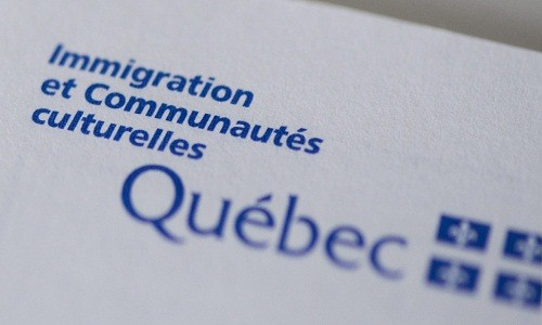 Quebec to take 10,000 visa applications for Canada from the month of June
