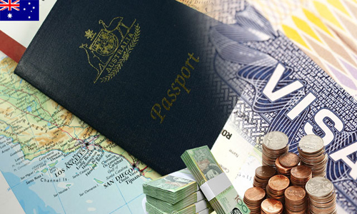 Australia announces positive changes to Significant Investor Visa scheme