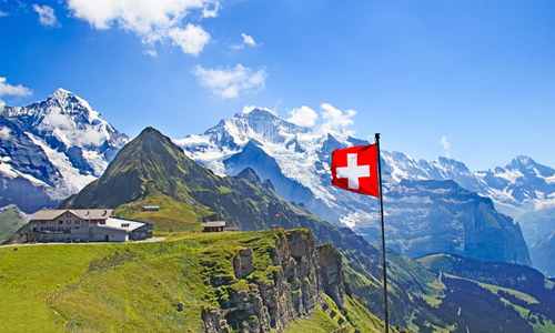 Consequences of Switzerland�s vote on limiting immigration