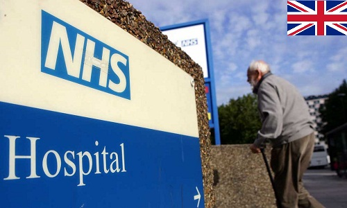 UK NHS requires Indian doctors on Tier 2 visas