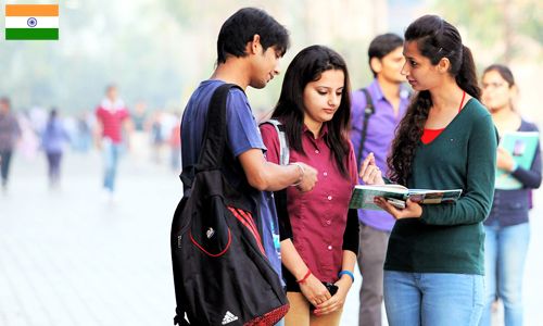 US education expo to be held in Chennai on 12th February