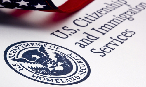 Recently L1 Visa Program Rules Updated by USCIS