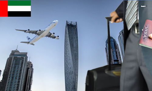 VFS Global's Dubai Visa Processing Centre has introduced latest range of visa services