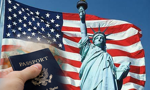 Nasscom says comprehensive immigration changes in the US unlikely