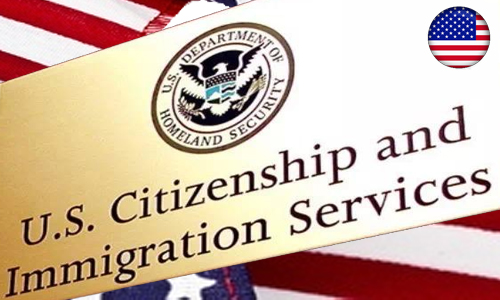 Employers requires to plan to file a latest LCA for H-1B by 6th January