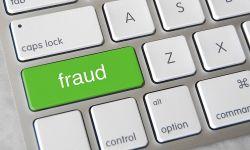 Australia - Immigration officials involved in visa fraud