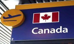 Bulgaria-Romania talks with Canada on visa-free travel