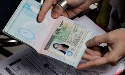 How You can Avoid Visa Problems this Summer