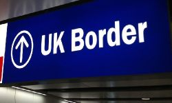 Post-Brexit Five-Year UK Work Visas Planned