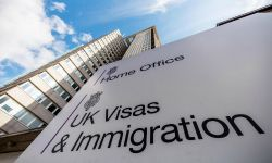 UK must adopt a new approach towards immigration