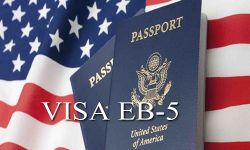 1200 Indians applied for US EB-5 investment program