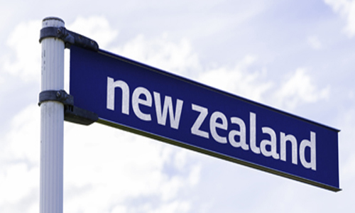 Migration to New Zealand at 10-year high