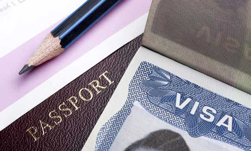 New Zealand major visa application changes
