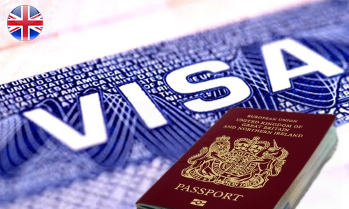 UK will not reintroduce the post study work visa