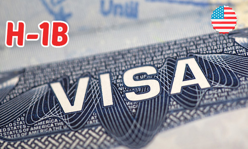 united-states-to-increase-protection-for-h-1b-visa-holders